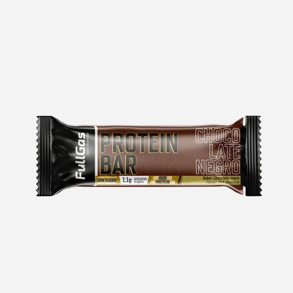 PROTEIN BAR - Low sugar - Chocolate 35g