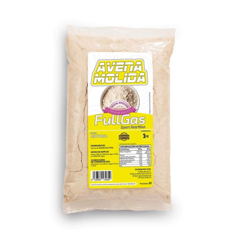 Neutra 2kg