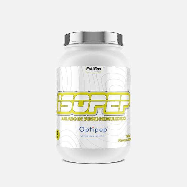 ISOPEP Optipep®  Neutro- 1 kg