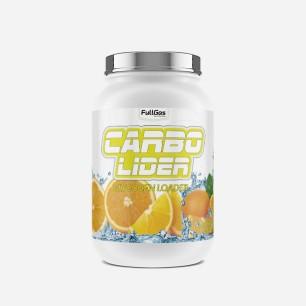 CARBOLIDER Mandarina 1,9kg