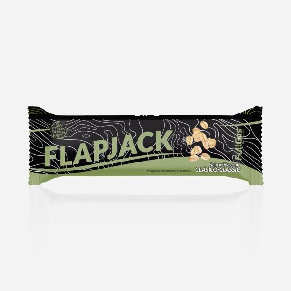 FLAPJACK Original  60g