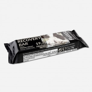 RECOVERY PROTEIN BAR...