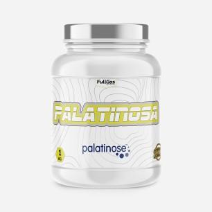 PALATINOSA Palatinose® - 1kg