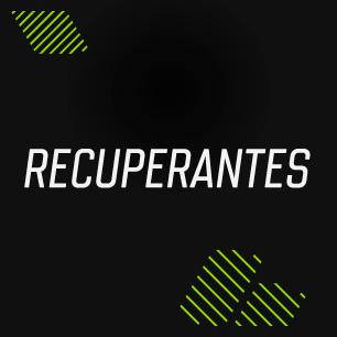 Recuperantes