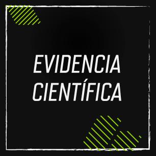 Evidencia científica